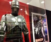 museo_del_cinema_torino_film_famosi