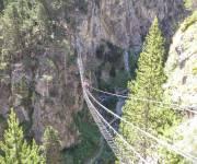 piemonte_cesana_ponte_tibetano-vista