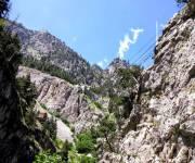 piemonte_cesana_ponte_tibetano_3