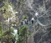 piemonte_cesana_ponte_tibetano_ponti