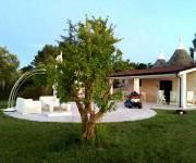 casavacanza_trullallegro_giardino
