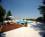casavacanza_trullallegro_vista_piscina