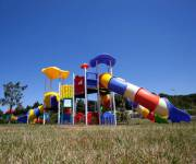 albergo_riva_marina_resort_area-giochi
