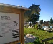 parco-dei-dinosauri-di-borgo-celano-b-sentiero