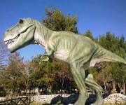 parco-dei-dinosauri-di-borgo-celano-dinot