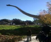 parco-dei-dinosauri-di-borgo-celano-giganti