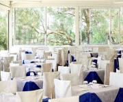 alba_azzurra_ristorante