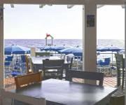 alba_azzurra_spiaggia