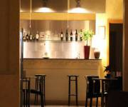 albergo_hotel_zenith_bar
