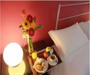 albergo_hotel_zenith_dettaglio