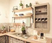 bb-li-suluri-angolo-cucina