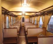 museo_ferroviario_lecce-carrozza