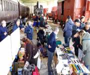 museo_ferroviario_lecce-eventi-collezionisti