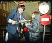 museo_ferroviario_lecce-incontri