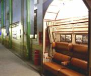 museo_ferroviario_lecce-materiale_fs