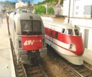 museo_ferroviario_lecce-modellini