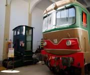 museo_ferroviario_lecce-motrice