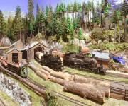 museo_ferroviario_lecce-plastico_ferroviario