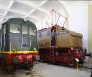 museo_ferroviario_lecce-sala_interna