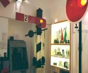 museo_ferroviario_lecce-sale