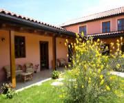 corte-dei-rei-residence-castiadas-patio