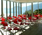 acquario-cala-gonone-bar-caffetteria