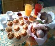 bb_casa_saba_colazione