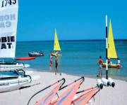 hotel_club_marispica_attivit_spiaggia