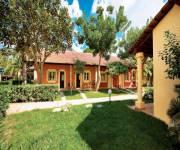 hotel_club_marispica_cottage