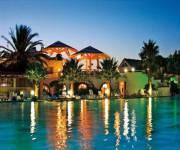 hotel_club_marispica_notte