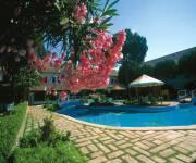 hotel_club_marispica_vista
