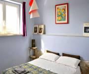 casa-farlisa-camera-letto-caprifoglio