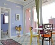 casa-farlisa-soggiorno