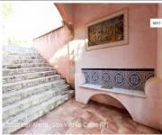 appartamenti-cala_dell_arena_passaggi_interni