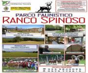 parco-faunistico-ranco-spinoso-attivit