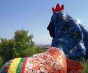 giardino-dei-tarocchi-sommit-scultura