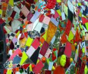 giardino-dei-tarocchi_mosaici