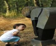 chianti-sculpture-park-contatti
