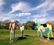 chianti-sculpture-park-vincent-leow-singapore
