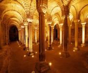 museo_abbadia_san_salvatore_-borgo-medievale-abbazia-s-salvatore