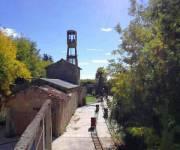 museo_abbadia_san_salvatore_miniera_vista