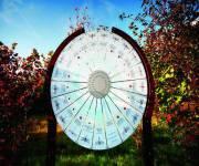giardini_di_trauttmansdorff_orologio_delle_libellule