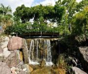 giardini_di_trauttmansdorff_paesaggio_dell_alto_adige