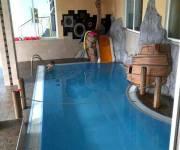 hotel_residence_gutenberg_schenna_piscina