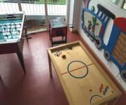 hotel_residence_gutenberg_schenna_sala_giochi
