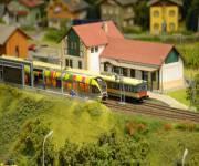 mondotreno-eisenbahnwelt-stazione