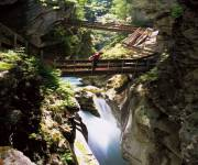 parco_delle_cascate_di_stanghe_ponte_alto