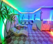 hotel-rifugio-sores-zona_relax