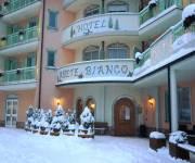 hotel_abete_bianco_inverno