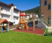 hotel_abete_bianco_parco_giochi